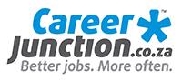 career junction